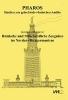 Matijevic, Kresimir,R�mische und fr�hchristliche Zeugnisse im Norden Obergermaniens