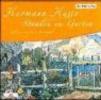 Hesse, Hermann,Stunden im Garten. CD