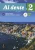 ,Al dente 2 – Libro dello studente edizione internazionale