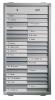 ,Aan-afwezigheidsbord Legamaster 77x26cm 30 namen