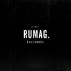 <b>RUMAG</b>,RUMAG. BLACKBOOK