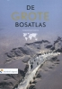 <b>De Grote Bosatlas 55e editie</b>,