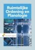 Barbara van Schijndel,Basisboek Ruimtelijke Ordening en Planologie