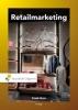 Frank  Quix, L.S.  Sloot,Retailmarketing