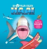 <b>Michael  Bright</b>,Ik maak mijn eigen Haai