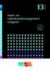 ,Jellema deel 13 Asset- en onderhoudsmanagement vastgoed 4e druk