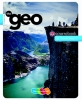 W.B. ten Brinke, Chr. de Jong, J.H.A.  Padmos, M.W. van Veen,The Geo Coursebook 3 havo/vwo