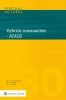 ,Hybride mismatches - ATAD 2