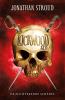 Jonathan  Stroud,Lockwood + Co - 2 De fluisterende schedel (POD)