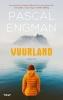 <b>Pascal  Engman</b>,Vuurland