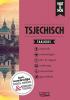 Wat & Hoe taalgids,Tsjechisch