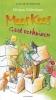 <b>Mirjam  Oldenhave</b>,Mees Kees - Deel 7 - Gaat verhuizen