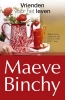Maeve  Binchy,Vrienden voor het leven