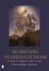 <b>Christopher  Paolini</b>,De drietand, de heks en de draak
