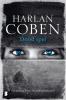 <b>Harlan  Coben</b>,Dood spel