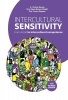 Carlos  Nunez, Laura  Popma,Intercultural sensitivity