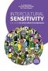 Carlos  Nunez, Raya  Nunez-Mahdi, Laura  Popma,Intercultural sensitivity