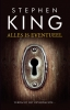 <b>Stephen  King</b>,Alles is eventueel
