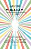 Haruki  Murakami,De kleurloze Tsukuru Tazaki en zijn pelgrimsjaren