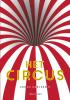 Jonas  Karlsson,Het circus