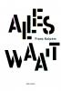 Frans  Kuipers,Alles waait