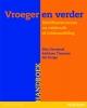 <b>Ethy  Dorrepaal, Kathleen  Thomaes, Nel  Draijer</b>,Vroeger en verder Handboek en werkboek + CD