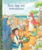 <b>Pamela  Broughton</b>,Een dag vol wonderen