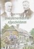 <b>A. Vogelaar-van Amersfoort</b>,Over Hervormden en Afgescheidenen