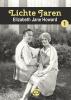 Elizabeth Jane  Howard,Lichte jaren (in 2 banden)