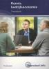 ,Financieel.info Kennis Bedrijfseconomie Theorieboek