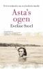 Eveline  Stoel,Asta`s ogen