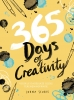 Lorna  Scobie,365 Days of Creativity`