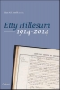 Klaas A.D.  Smelik,Etty Hillesum 1914-2014