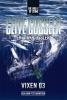 <b>Clive  Cussler</b>,Vixen 03