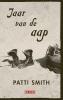Patti  Smith,Jaar van de aap