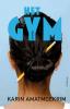 Karin  Amatmoekrim,Gym