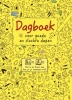 <b>Doro  Otterman</b>,Dagboek voor goede en slechte dagen