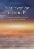 Jean- -Jacques  Charbonier,Is er leven na de dood?