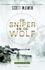 <b>Scott  McEwen, Thomas  Koloniar</b>,Sniper Elite-serie De Sniper en de Wolf