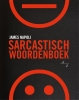 James Napoli,Sarcastisch woordenboek