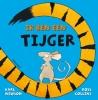 <b>Karl  Newson</b>,Ik ben een tijger