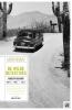<b>Roberto  Bolano</b>,De wilde detectives