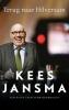 Kees  Jansma,Terug naar Hilversum