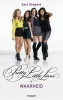 <b>Sara  Shepard</b>,Pretty little liars Waarheid 4