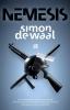 Simon de Waal,Nemesis