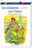 Christine  Kliphuis,De diabetes van Daan