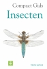 Divers,Compact Gids Insecten