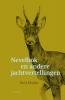 Hans  Mulder,Nevelbok en andere jachtvertellingen