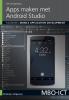 <b>Krijn  Hoogendorp</b>,MBO ICT Apps maken met Android Studio