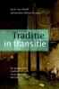 ,Traditie in transitie